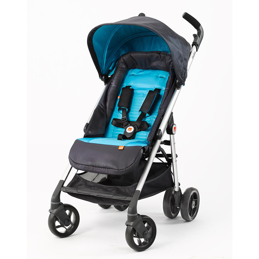 "Baby Stroller In Usa Gb Baby Gear Stylish Strollers Exclusively At Babies""r"