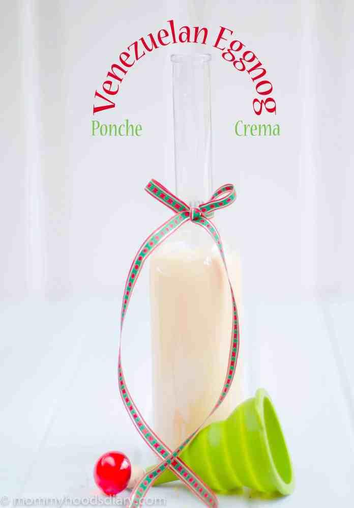 Ponche Crema-2