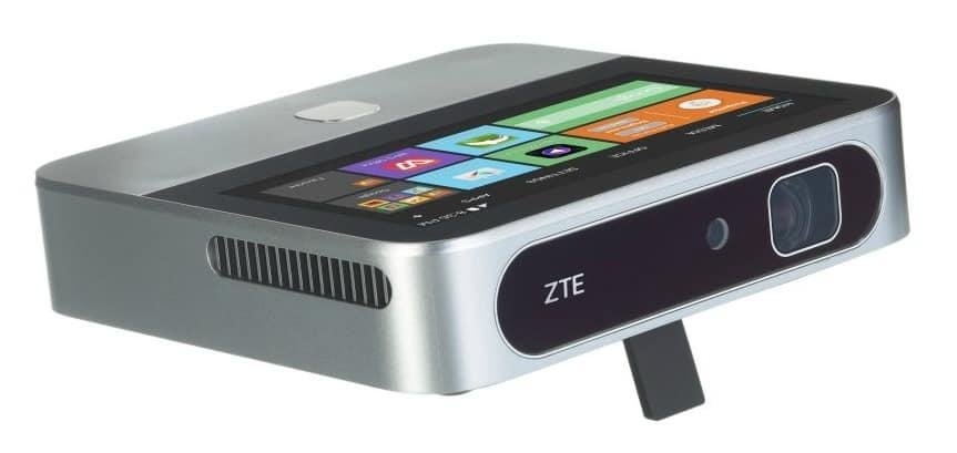 other zte spro 2 best buy different