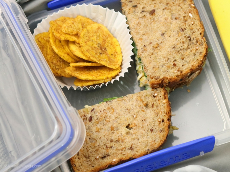 The Best Hacks For Packing Lunch Every Parent Will Love
