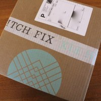 November 2014 Stitch Fix Review