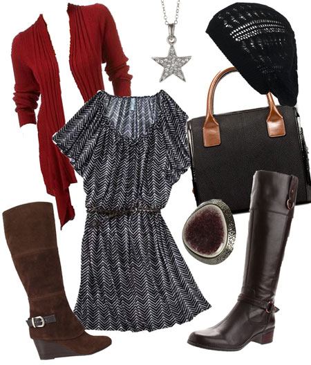 mom fashion, mom style, mommy stylist, budget shopping, mom shopping, budget style, what to wear christmas day