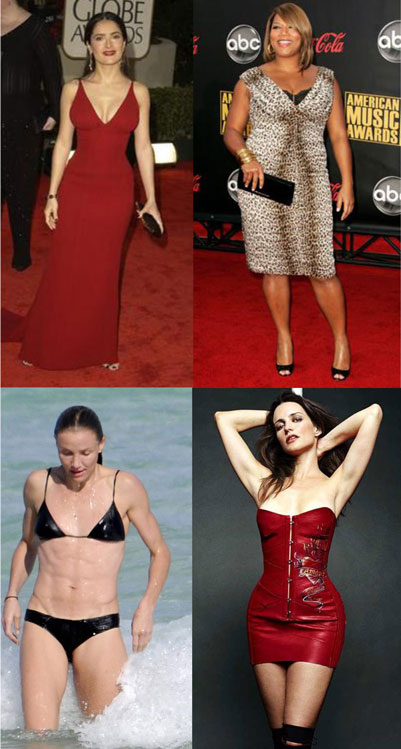 body types, body shapes, hourglass, apple, pear, straight, how to dress, body types