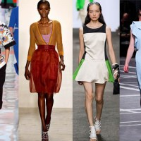 Spring Fashion: Trends That Will Work For Moms