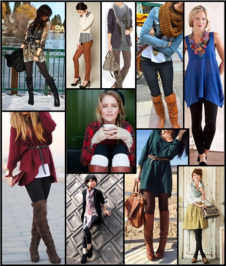 chic moms, fashion for moms, hot moms, Leggings, lisa miller, mom advice, mom fashion, mom magazine, mom's stylist, mommy stylist, Outfit, pinterest, the mommy stylist