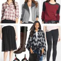 Mom Must-Haves From Nordstrom's Anniversary Sale