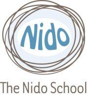 Video Introduction: The Nido School preschool alternative in Decatur