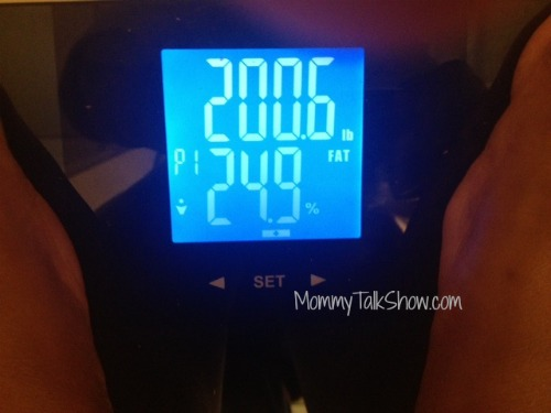eatsmart scales, eat smart scales, eatsmart bathroom scale, eatsmart reviews