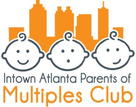 Intown Multiples Club