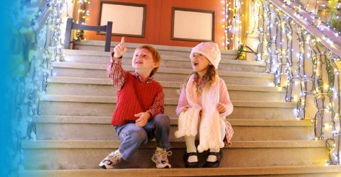 Christmas in Kissimmee: Four Events You Can't Miss!