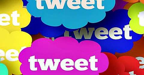 How to Throw a Successful Twitter Party