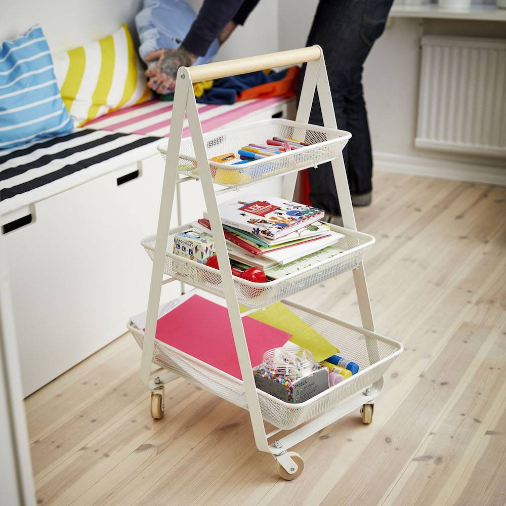 Ikea Stoel Kind Met Ikea Back To School • Mommyhood