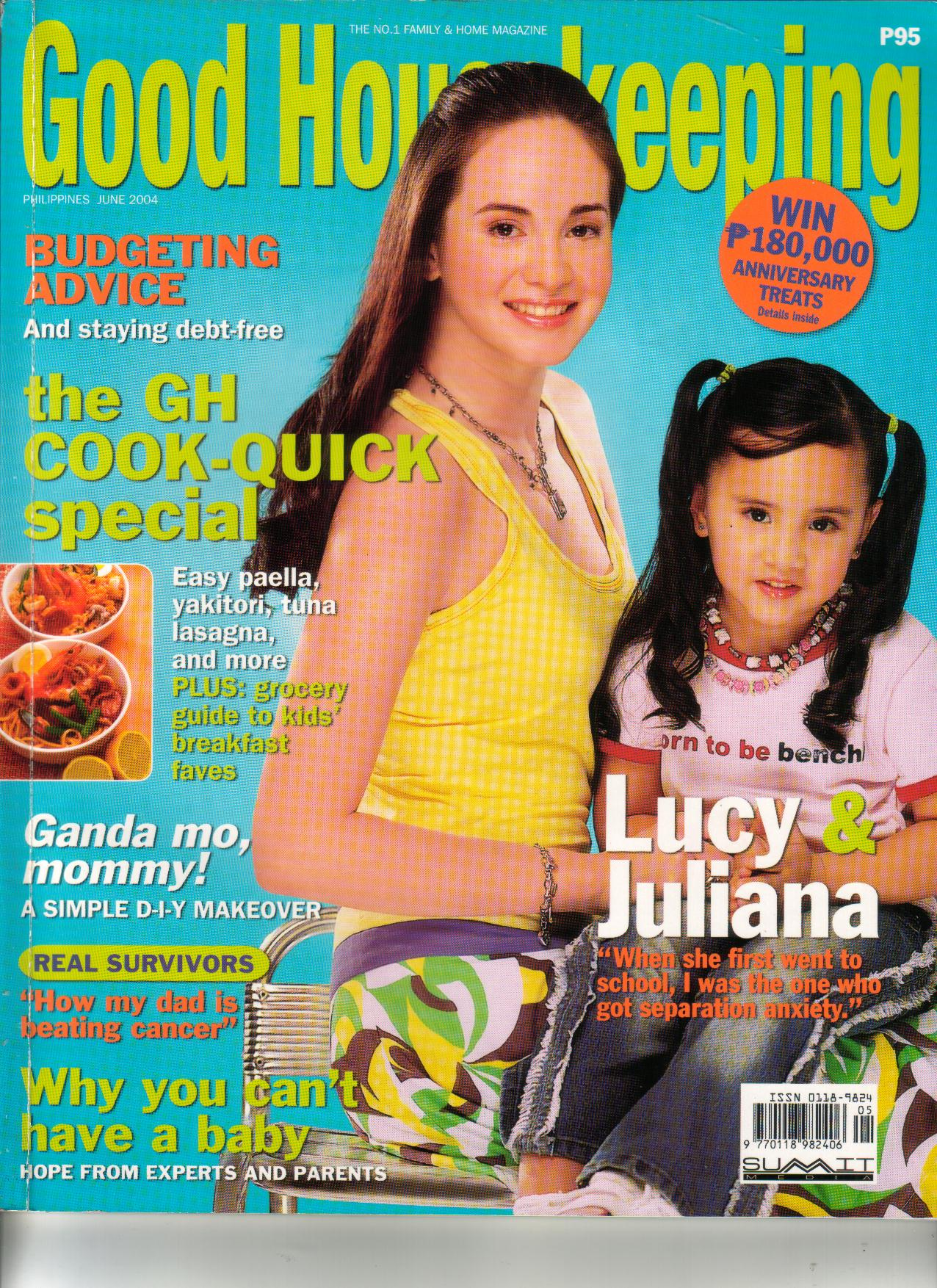6-04 GH Cover