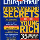 Money Making Secrets of the Young & Rich
