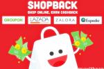 shopback 1