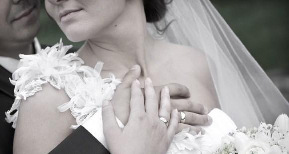 風俗 結婚