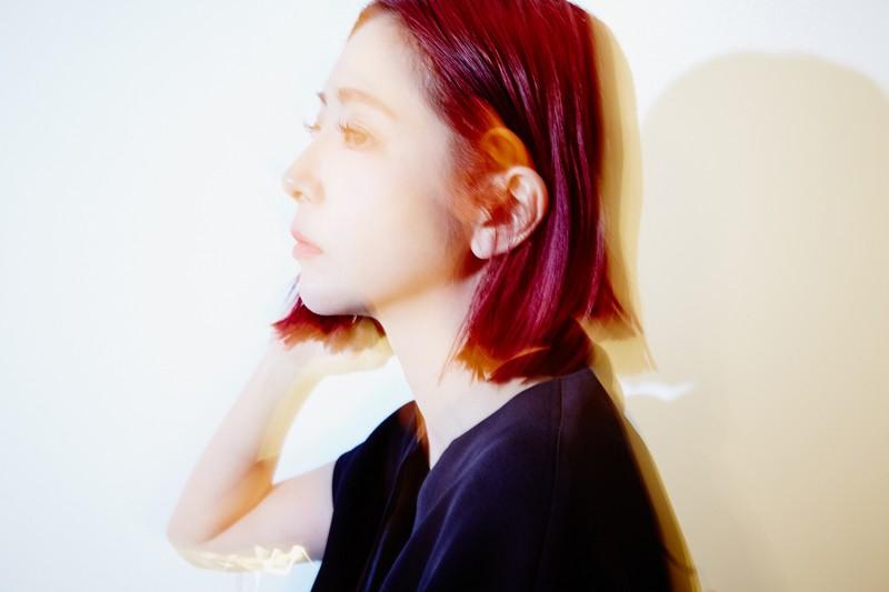 荻原桃子の写真