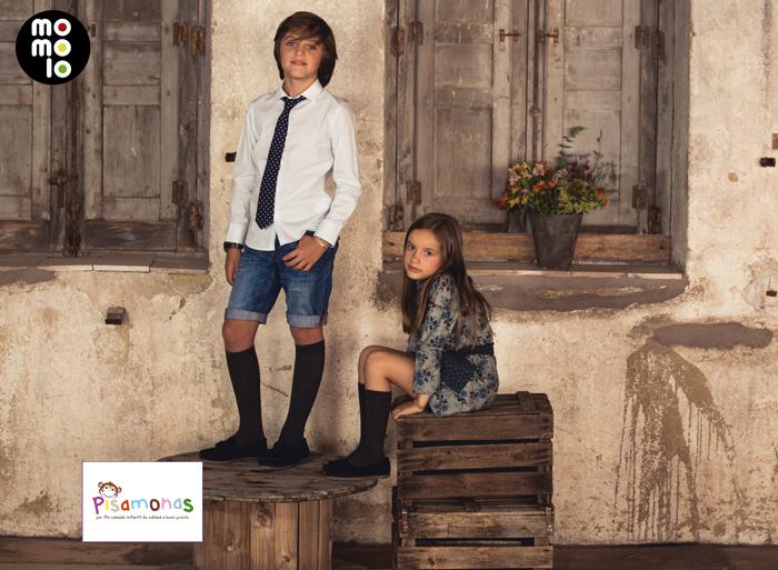 Calzado Infantil, Moda Infantil, Pisamonas, Momolo, Blog de Moda Infantil, 5