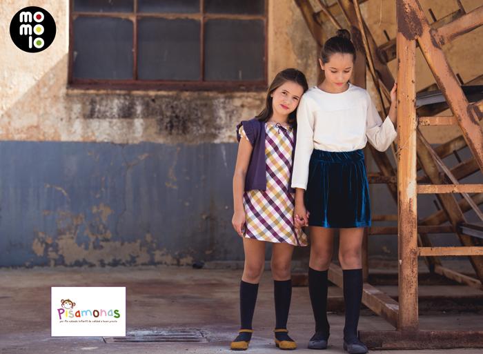 Calzado Infantil, Moda Infantil, Pisamonas, Momolo, Blog de Moda Infantil, 3