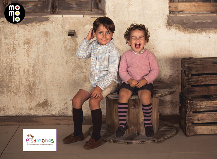 Calzado Infantil, Moda Infantil, Pisamonas, Momolo, Blog de Moda Infantil, 2