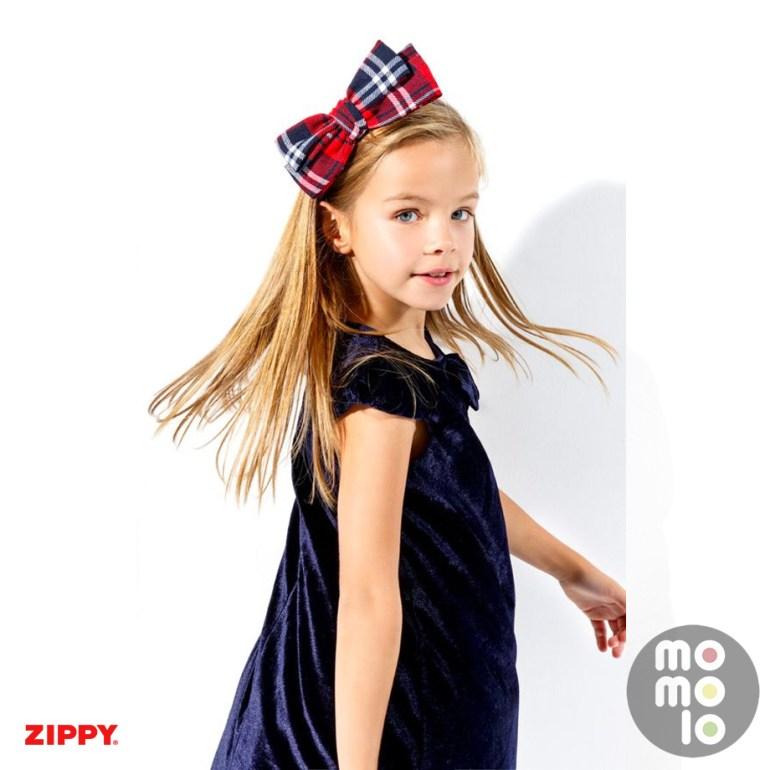 Moda Infantil, Zippy, Momolo, Moda ropa Navidad, Blog de Moda Infantil, 3
