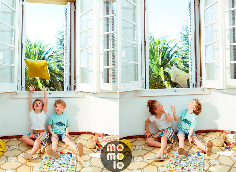 0410 Sfera, moda infantil, kids wear, blog moda infantil, momolo, 1