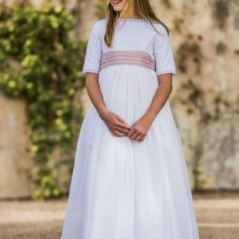 momolo-moda-infantil-vestidos-de-comunion-coordinanos-coronas-coordinanos-nina_