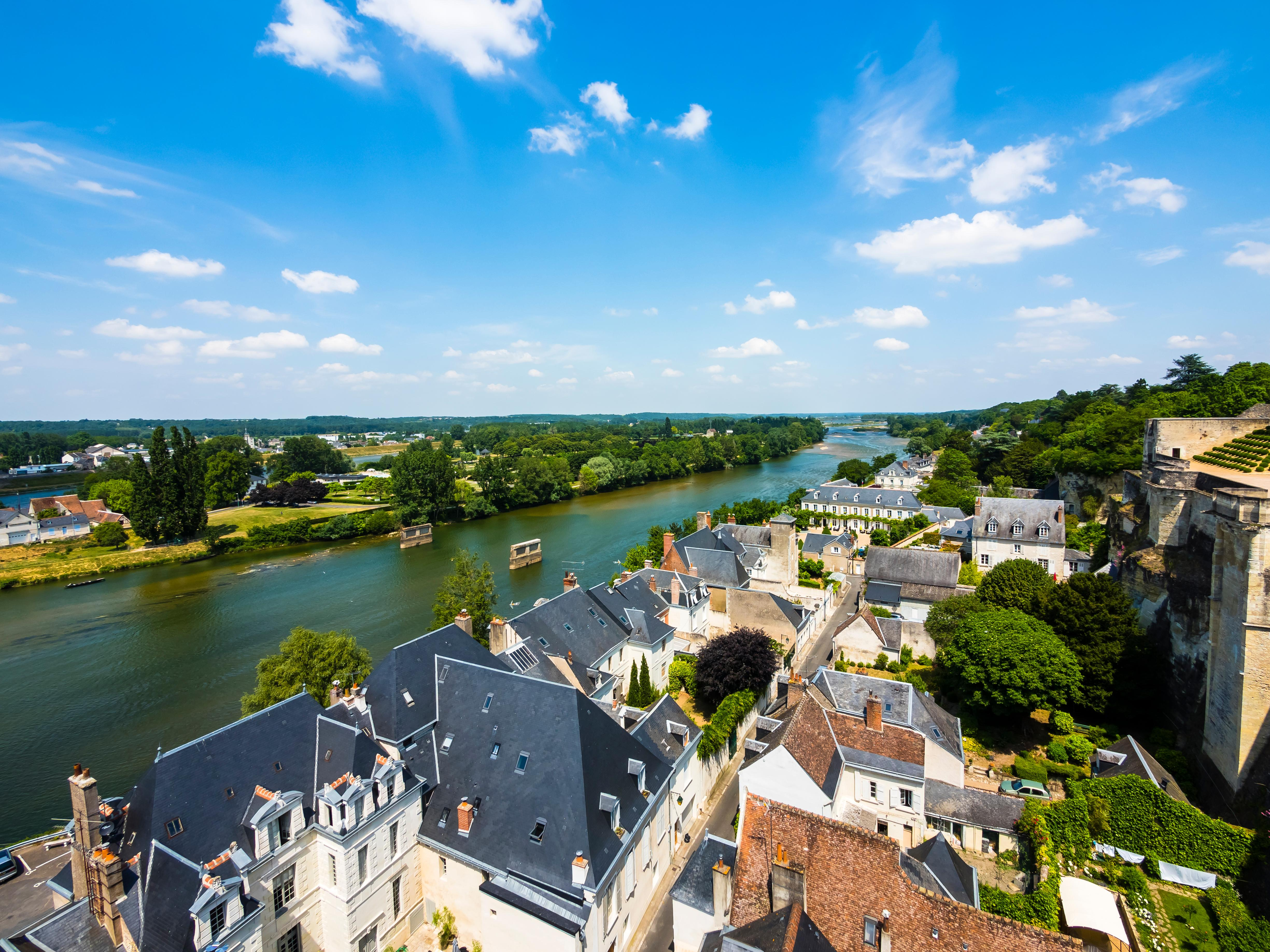 Chambre D Hote Amboise Hotels In Amboise Find Cheap Amboise Hotels With Momondo