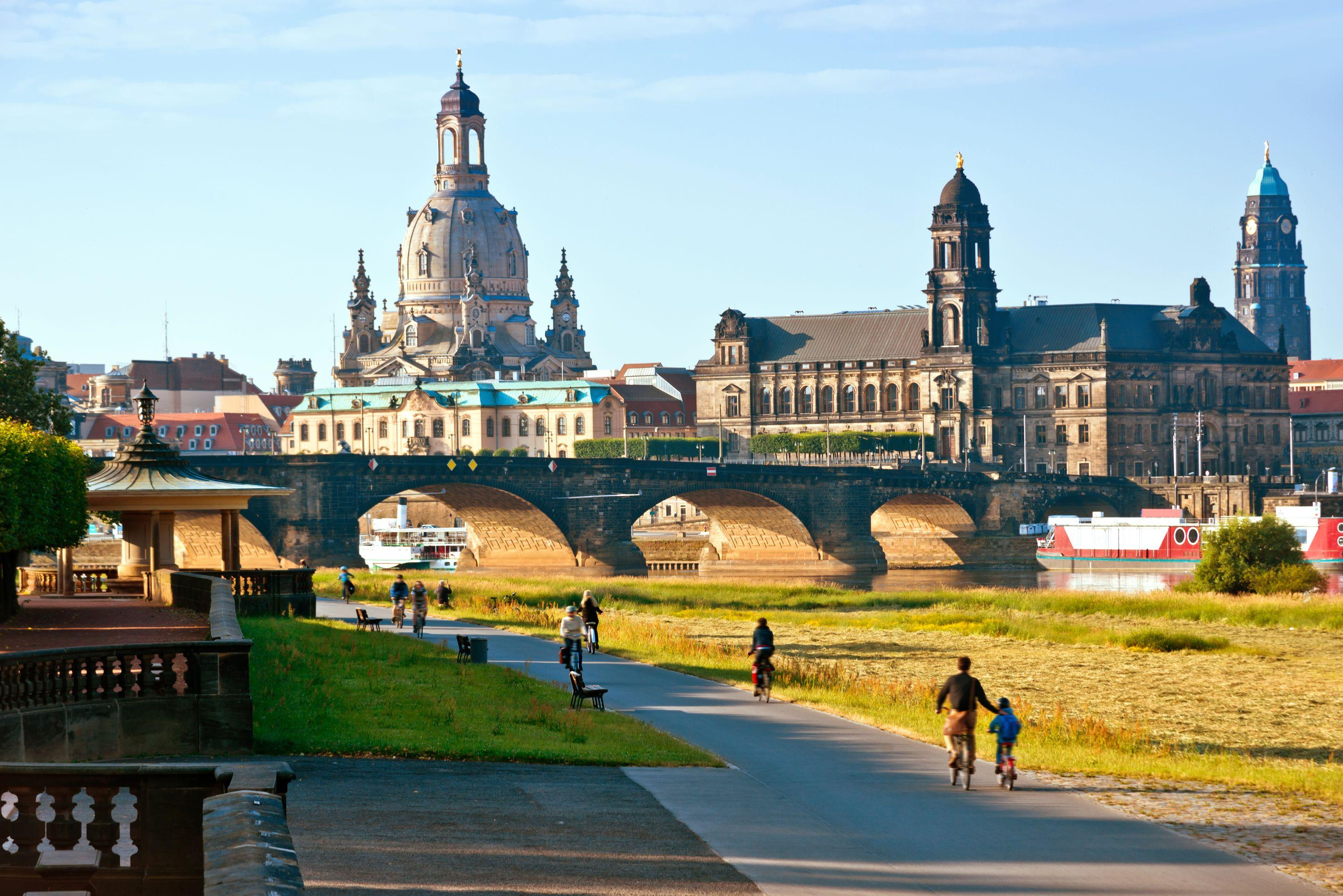 Qf Hotel Dresden Hotels In Dresden Find Cheap Dresden Hotels With Momondo Ireland