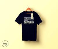 Start Your Own T-shirt Business  Mompati Morap's blog