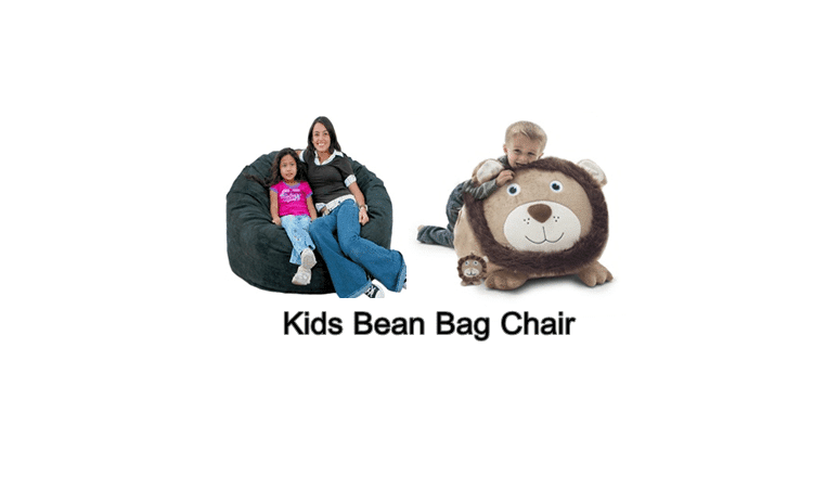 6 Best Bean Bag Chair For Kids Ultimate Reviews And Guide