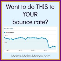 What is your site's REAL bounce rate?