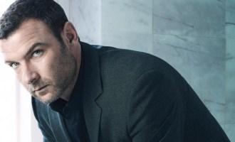 Nieuwe Netflix verslaving: Ray Donovan