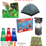 Gift Ideas For A 3 Year Old Boy Mom Saves Money