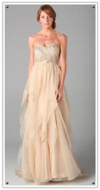 vintage 1970s : ethereal wedding dresses | Vintage-ology