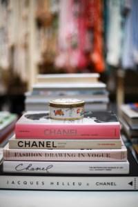Beautiful Books for Decor | Mom Spark - Mom Blogger