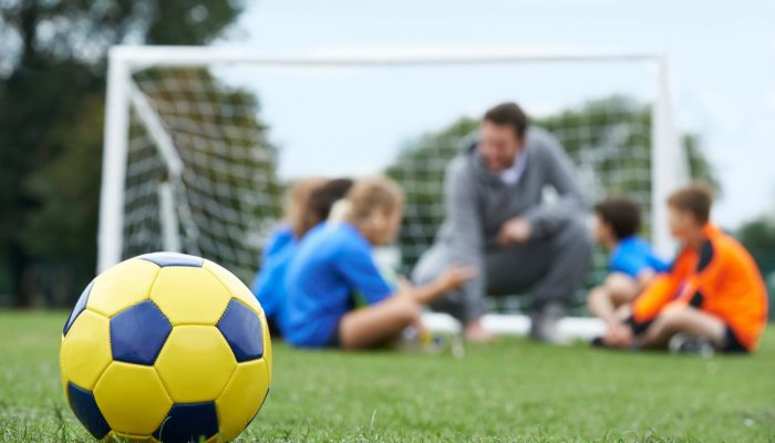Top 5 Kickass Tips for Team Managers aka Team Moms