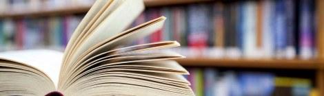 Got Library Debt? Calvert Libraries Forgiving Fines!