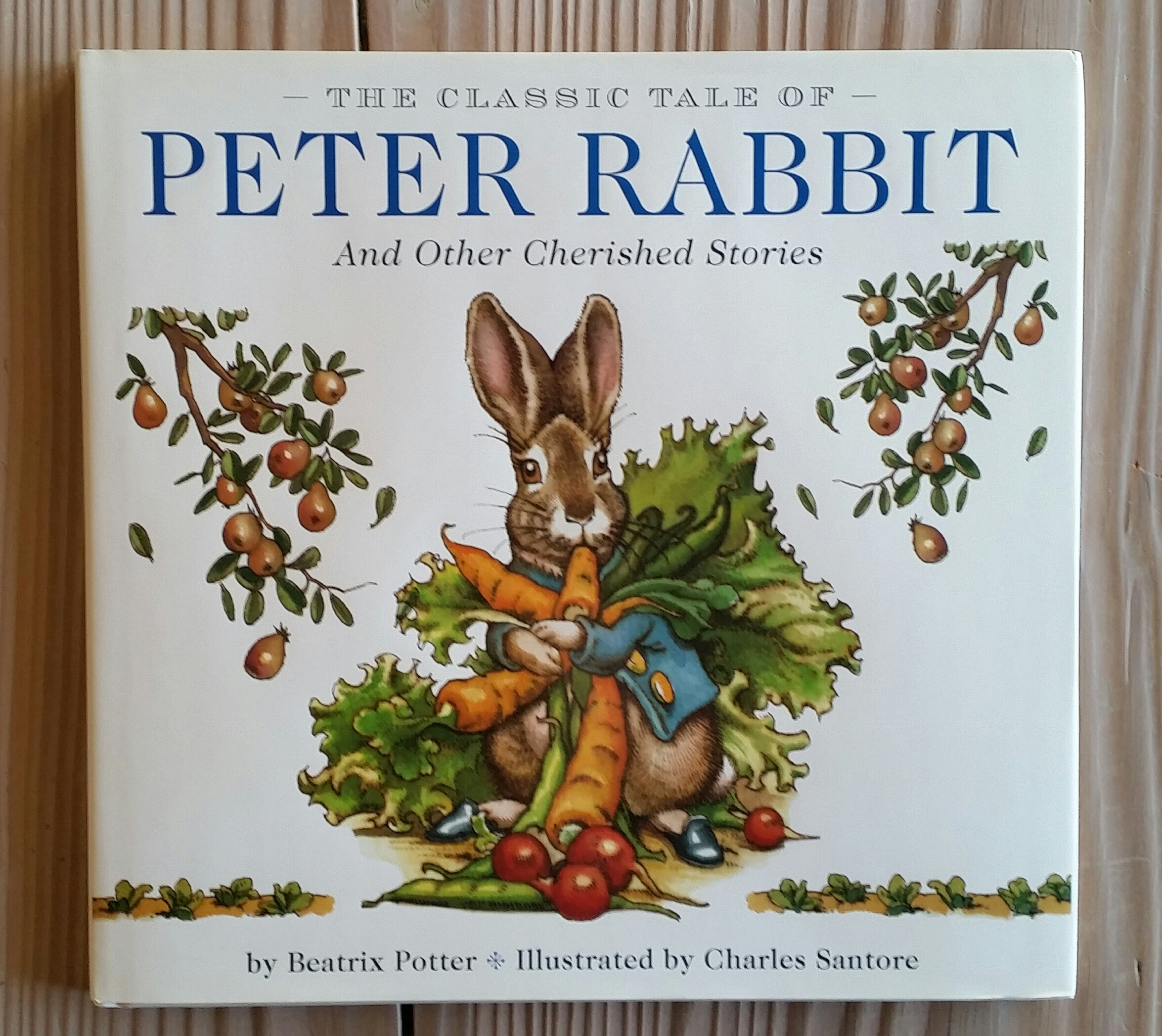 Beatrix Potter Libros Books On Food And Family Libros En Comida Y Familia