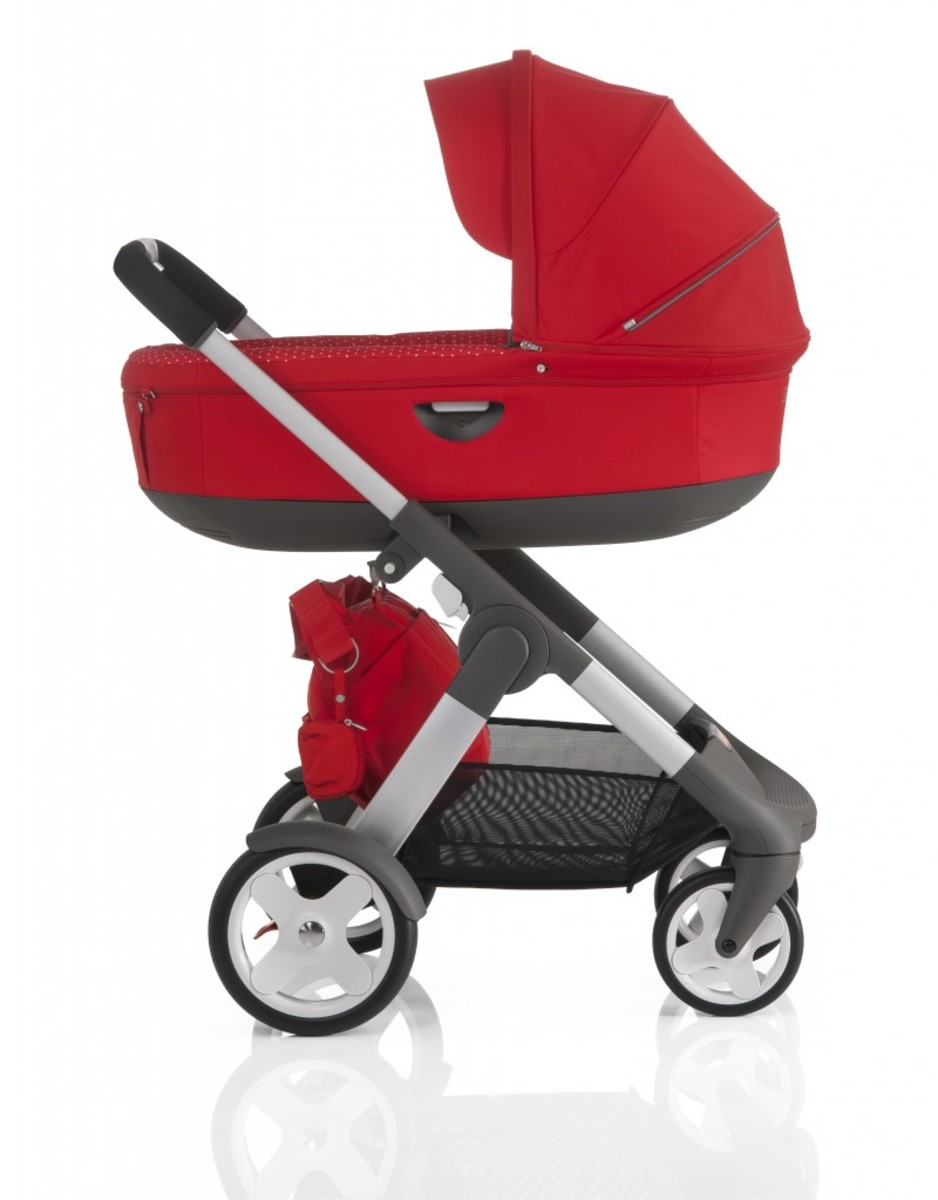 Stokke Stroller Weight Stokke Announces Two New Strollers Meet Stokke Crusi
