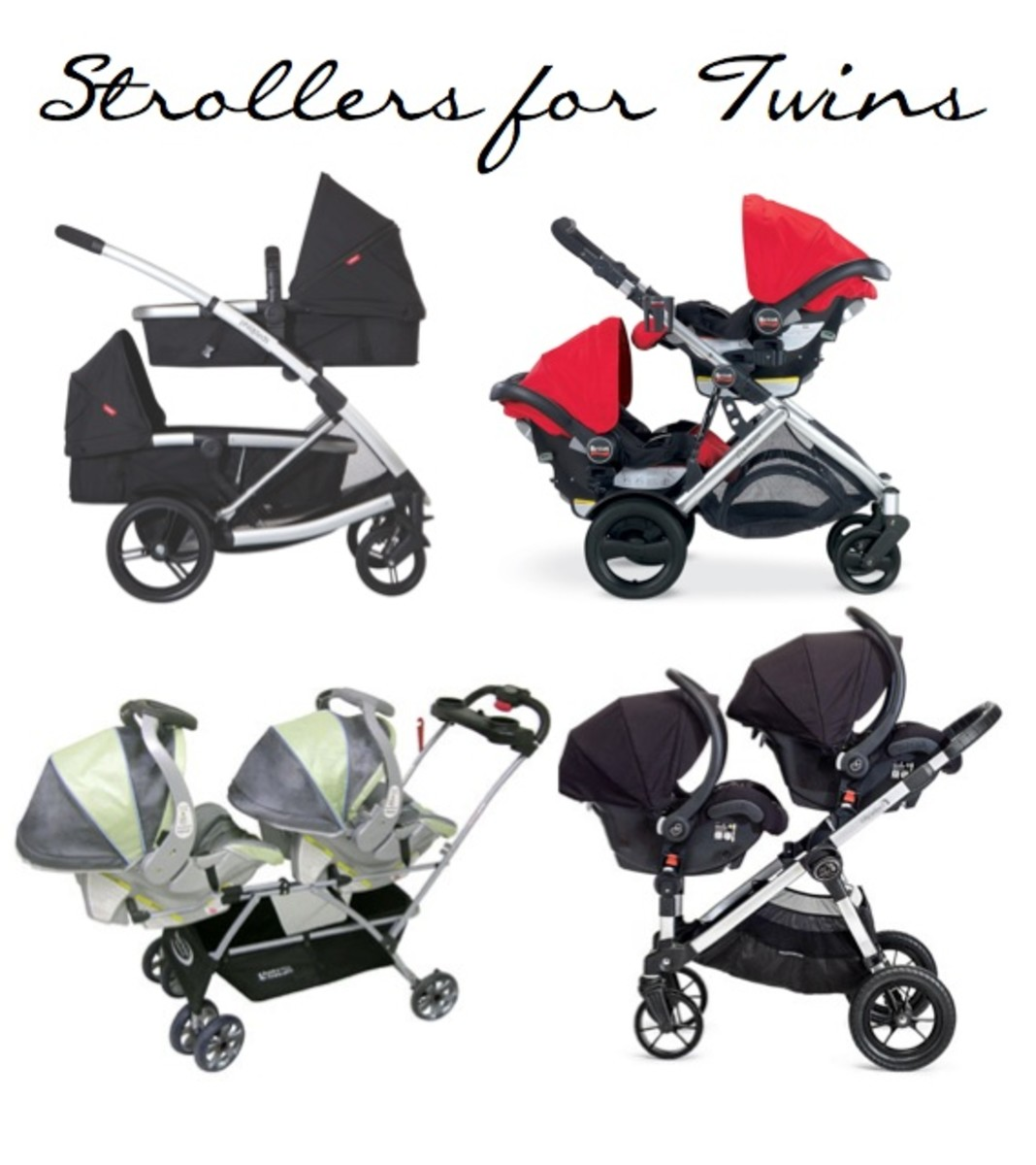 Combi Double Stroller Side By Side Combi Double Stroller On Vimeo Vqibvianm3e S Diary