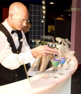 meilleur ouvrier barman 2015