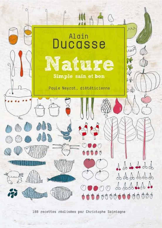 nature_livre_alain_ducasse