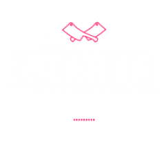 Meating bar à viande