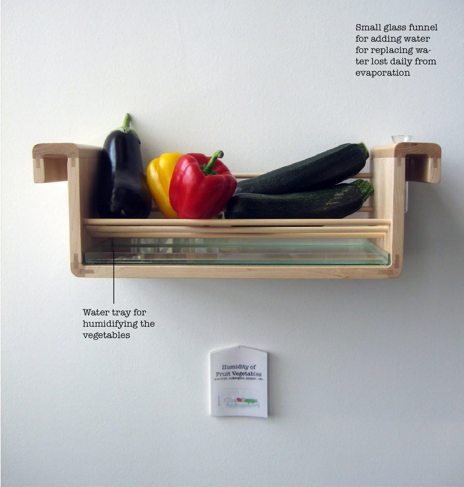comment survivre sans frigo mon chef de partie. Black Bedroom Furniture Sets. Home Design Ideas