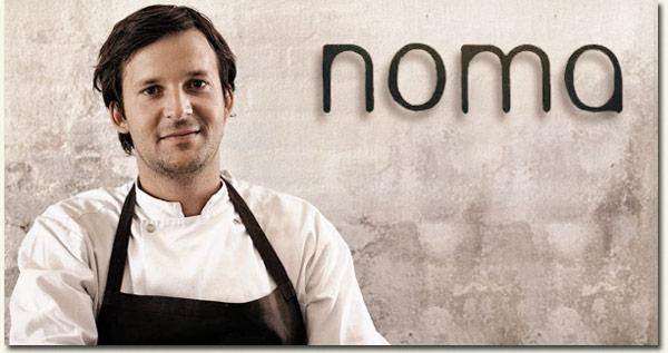 rene-redzepi-noma-restaurant