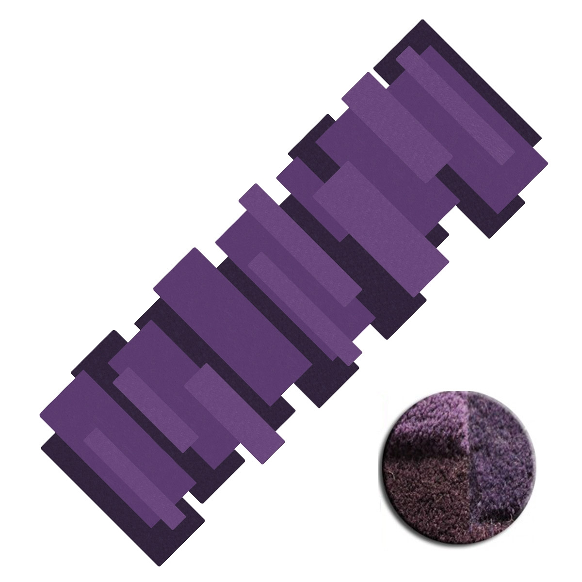 Tapis Prune Ikea Best Tapis Violet Rond Images Awesome Interior Home