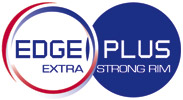 technologie edge plus