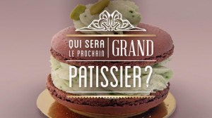 qui sera le plus grand pâtissier ?