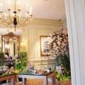 Boutique Pâques Hôtel Shangri-La
